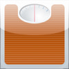 LoseIt iPhone Application